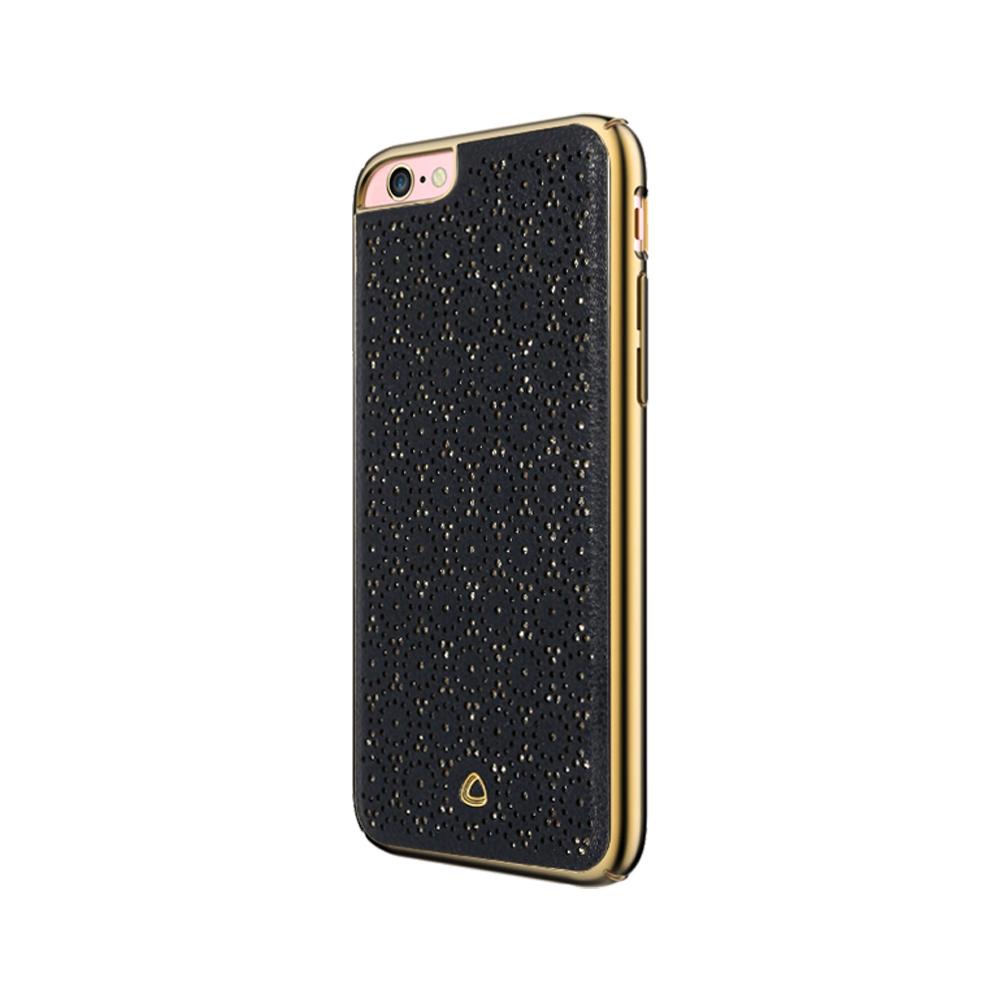 Carcasa iPhone 7 Occa Ferragamo Black