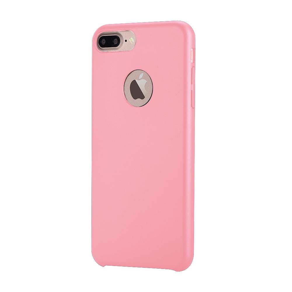 Carcasa iPhone 7 Plus Devia C.E.O Rose Pink