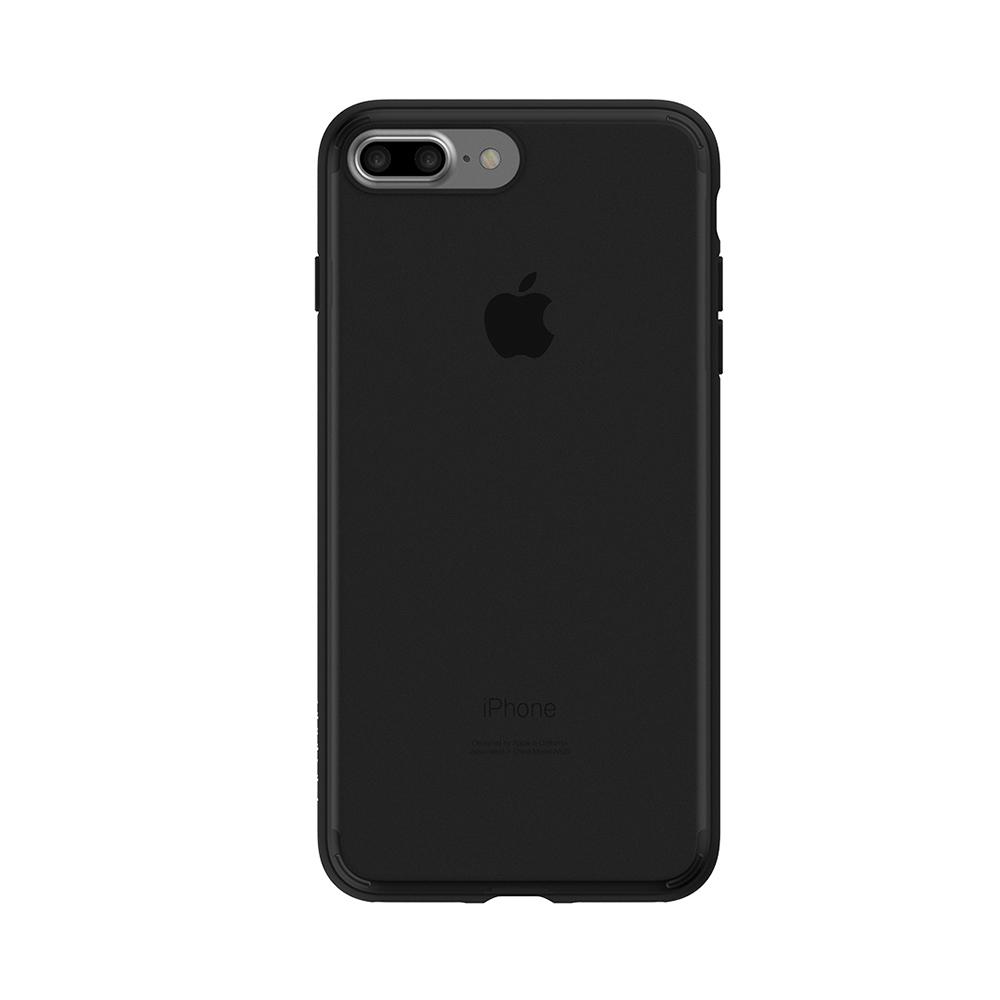 Carcasa iPhone 8 Plus / 7 Plus Mcdodo Fantasy Black