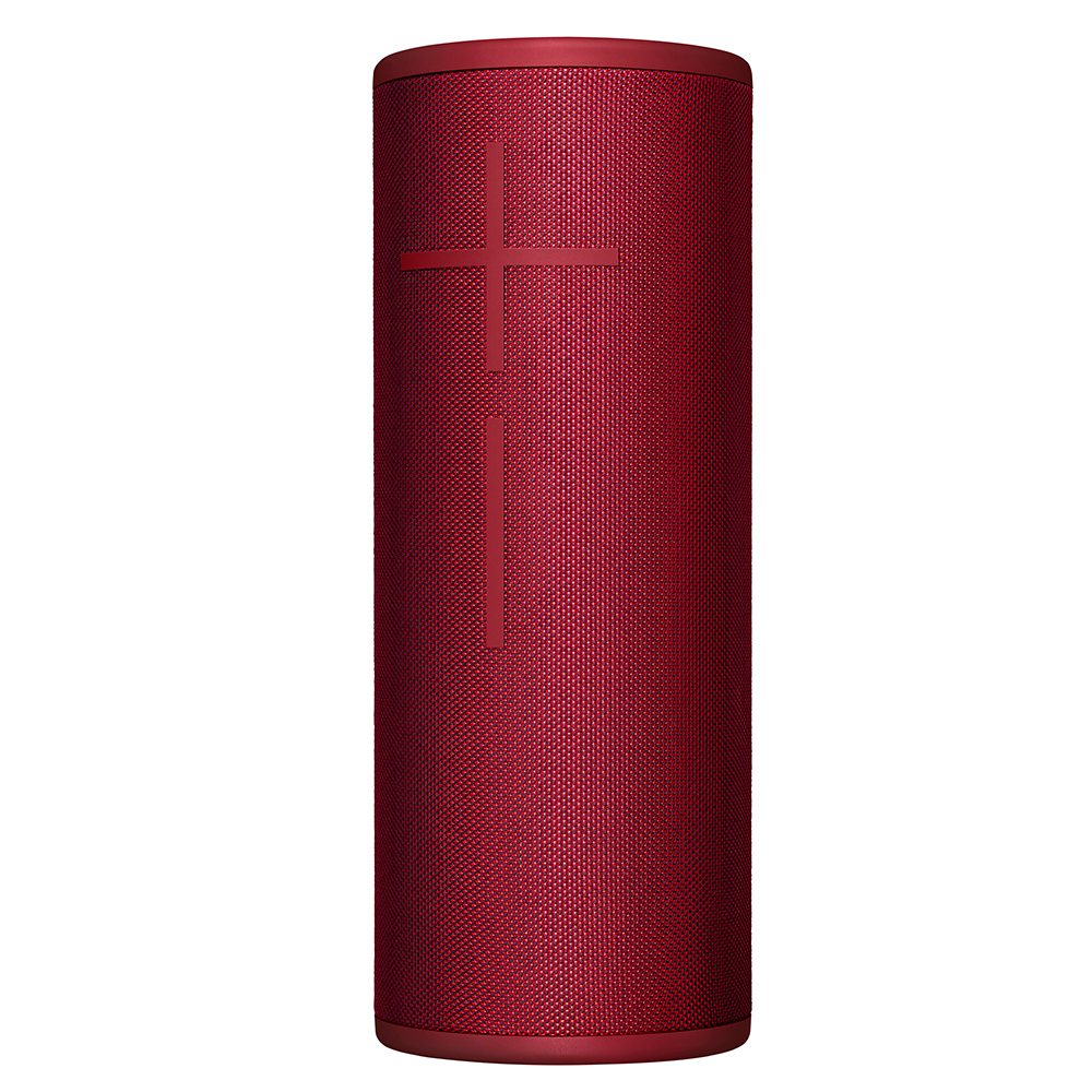 Boxa Logitech UE MegaBoom 3 Sunset Red