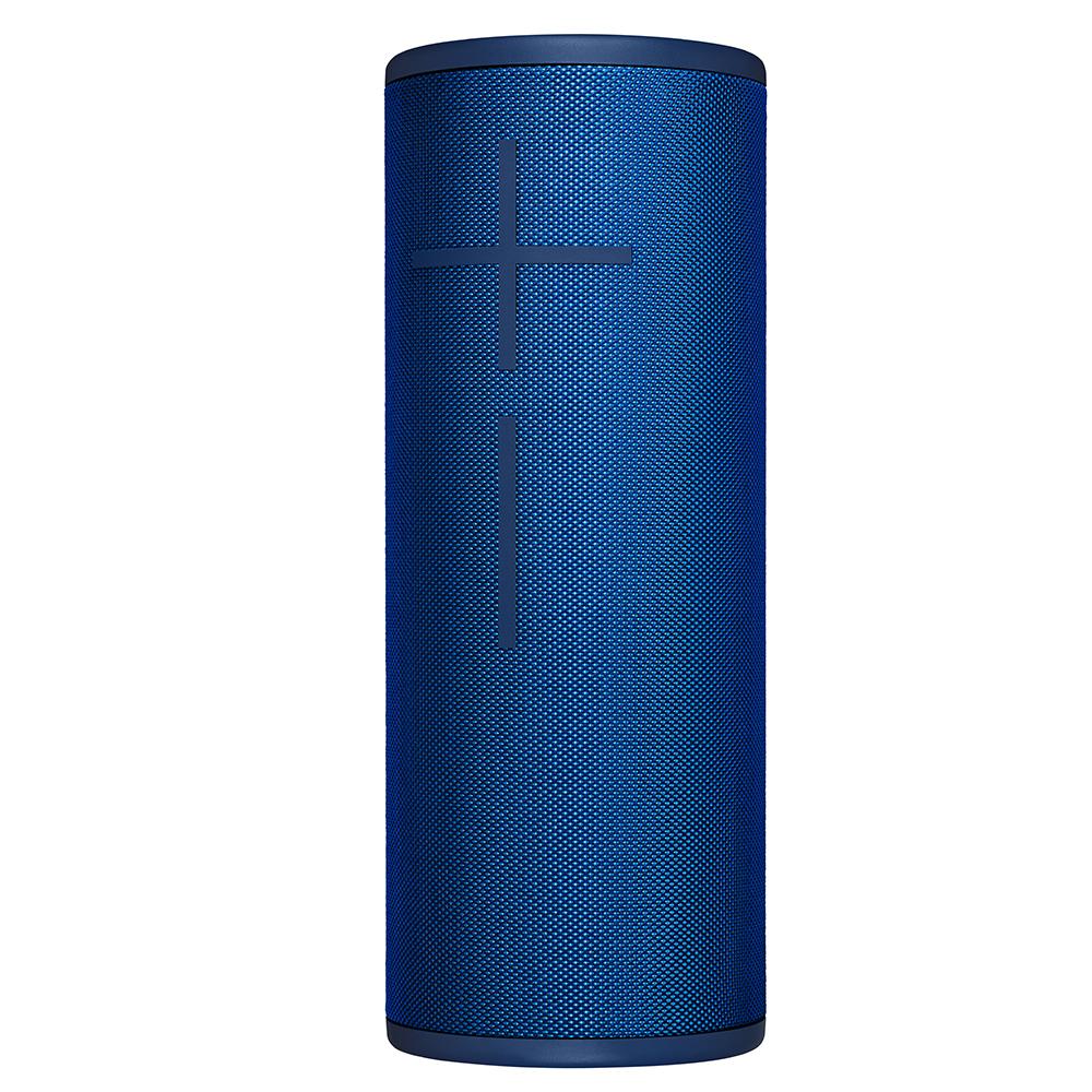 Boxa Logitech UE MegaBoom 3 Lagoon Blue