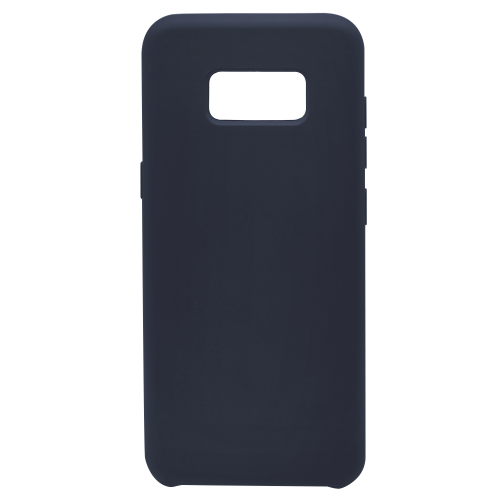 Carcasa Samsung Galaxy S8 G950 Lemontti Aqua Royal Blue