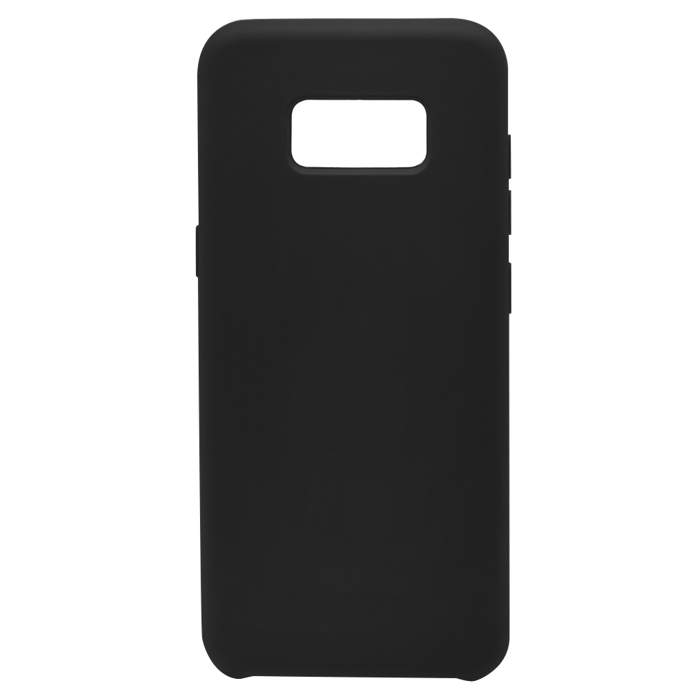 Carcasa Samsung Galaxy S8 Plus G955 Lemontti Aqua Black