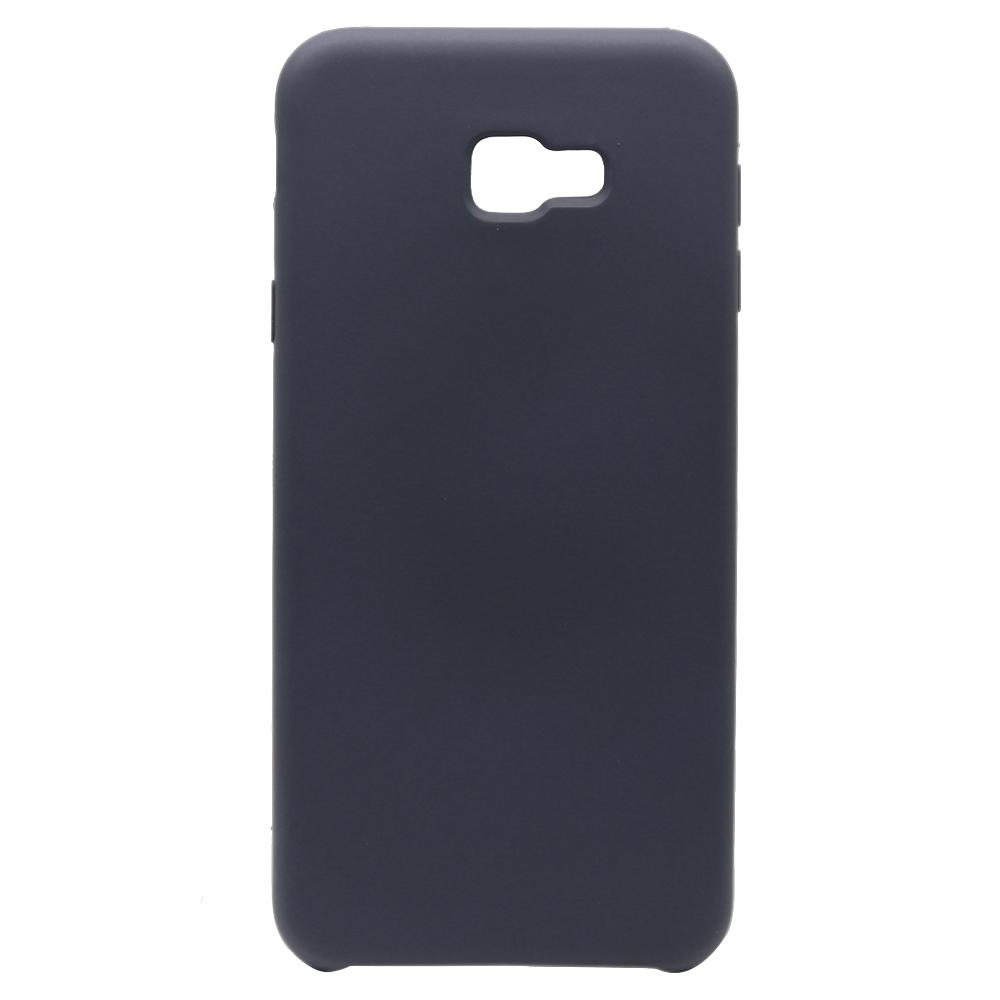 Carcasa Samsung Galaxy J4 Plus Lemontti Aqua Royal Blue