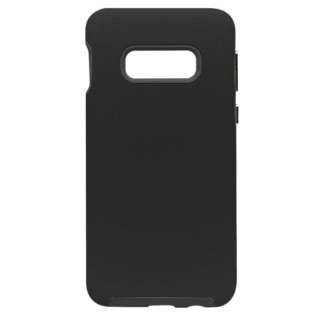 Carcasa Samsung Galaxy S10e G970 Devia KimKong Black